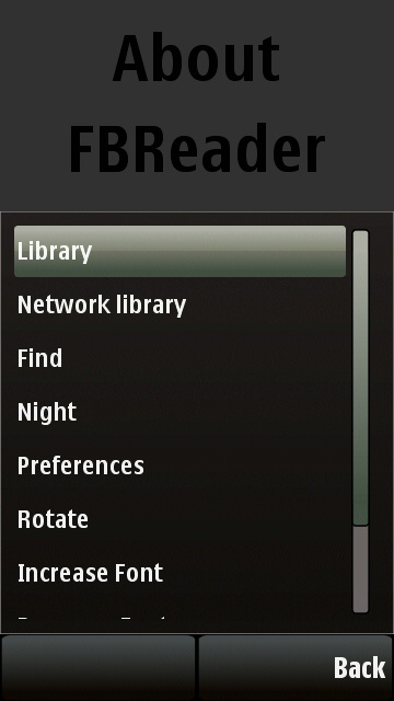 Pdf Reader For Symbian Belle